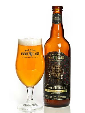 298_398_the-game-of-thrones-beer