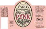 Yards-PYNK-Tart-Berry-Ale