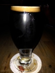 Peg Leg Imperial Stout