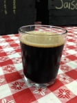 Little Peat Stout