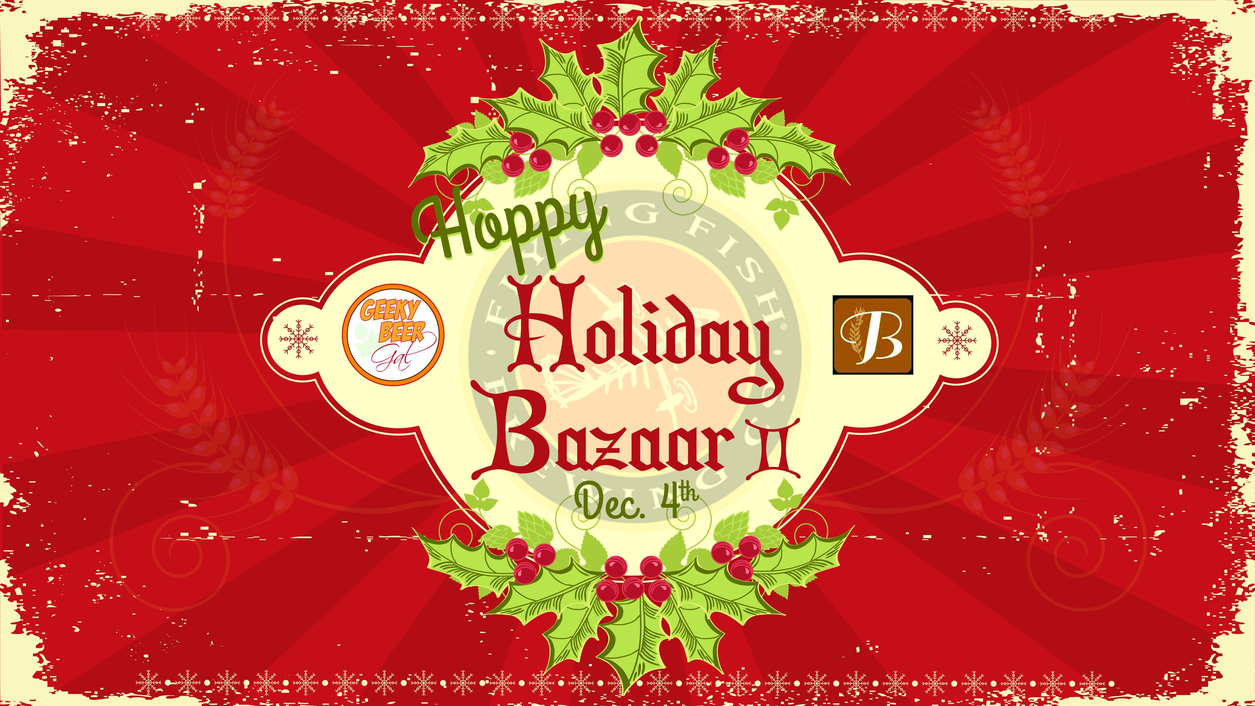 holidaybazaar2